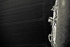 Petit tour de montgolfire (ricdeB ) Tags: sky landscape hands child altitude champs ciel fields paysage enfant mains height nacelle montgolfier montgolfire hauteur