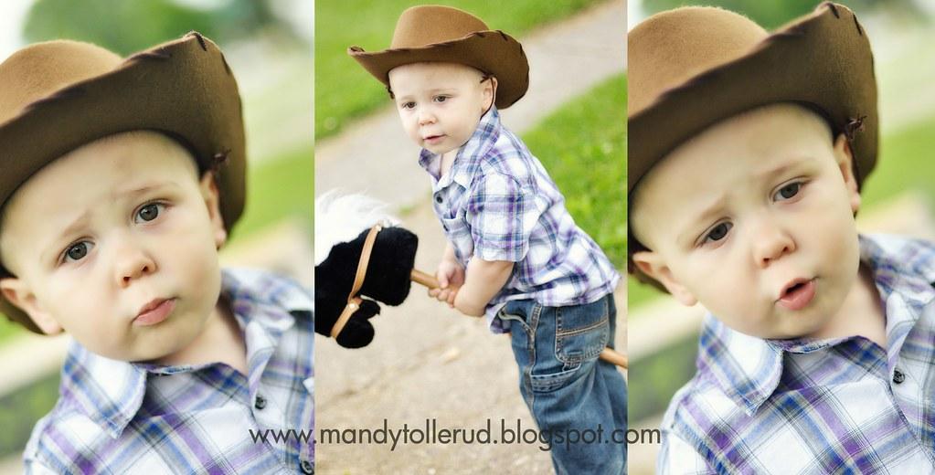 cowboyblog