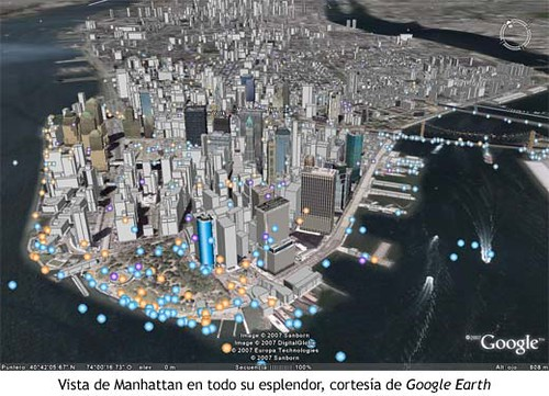google_earth_manhattan