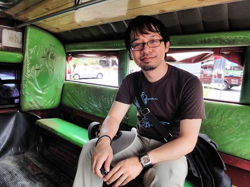 Asia: May 24: Doi Suthep
