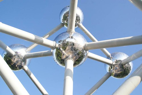 Brüssel 2010 436