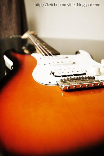 fender-stratocaster-1