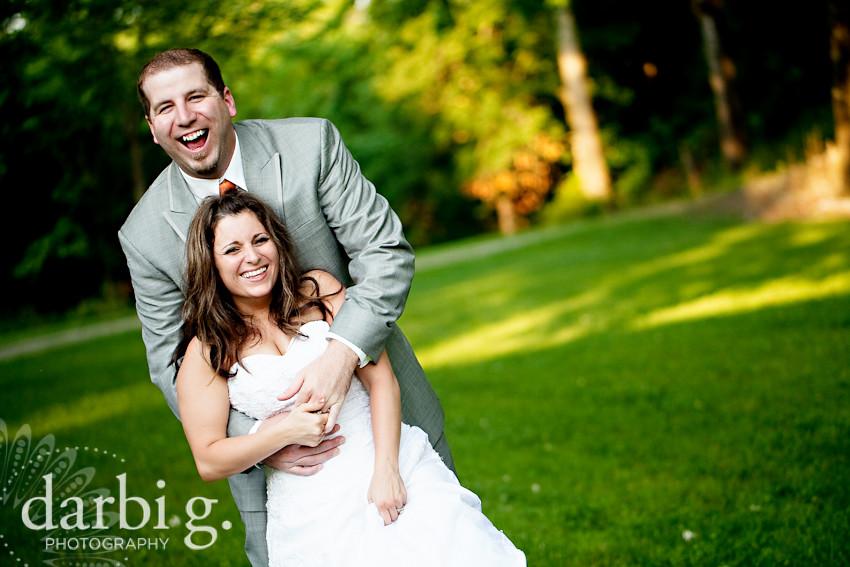 DarbiGPhotography-KansasCity-wedding photographer-T&W-DA-17.jpg
