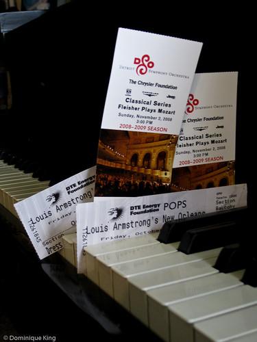 Detroit Symphony Orchestra-1