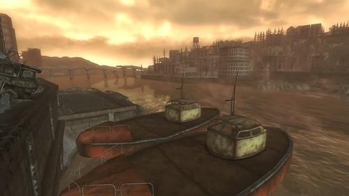 Fallout3 2010-06-19 08-21-33-39