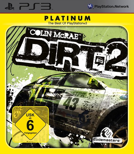 Dirt2Platinum_USK