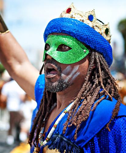 San Francisco Carnival 24