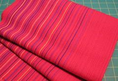romper fabric