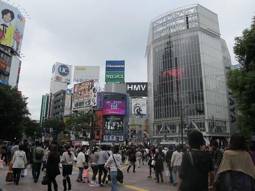 15_Shibuya