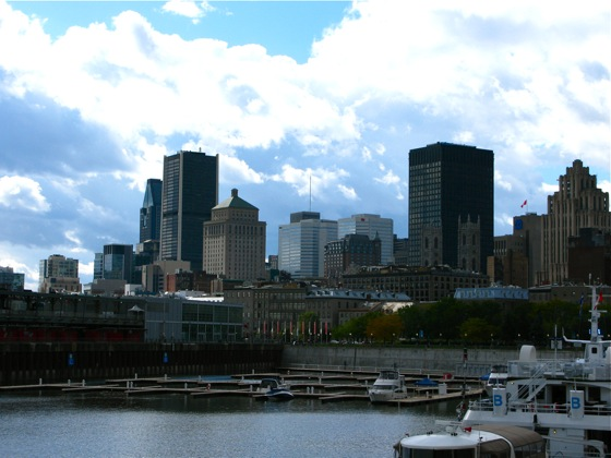Montreal 001