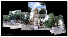 "Mi primera panografía • <a style=""font-size:0.8em;"" href=""http://www.flickr.com/photos/15452905@N02/5075204167/"" target=""_blank"">View on Flickr</a>"