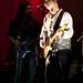 """Jimmy Davis CD Release Concert """"Doin Well"""" 2010"""