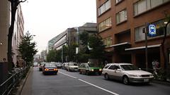 HdM - Prada Aoyama (1) (evan.chakroff) Tags: evan japan de tokyo aoyama hdm herzog prada herzogdemeuron omotesando meuron evanchakroff chakroff evandagan