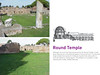 OstiaAntica_Page_12