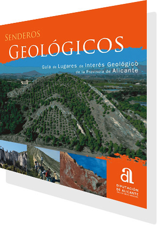 Senderos Geológicos