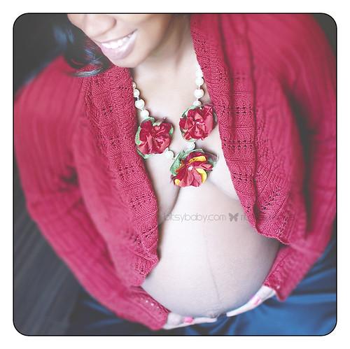 Ideas For Maternity Photos. Maternity