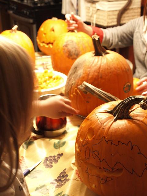 Pumpkins 022