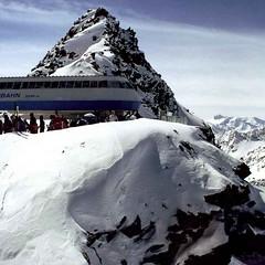 ,  (proalps) Tags: winter alps austria soelden tyrol oetztal
