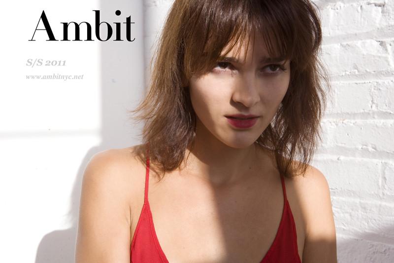 www.ambitnyc.net