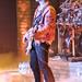 5158351836 23ea2f08f4 s Photo Konser Avenged Sevenfold Di Brighton