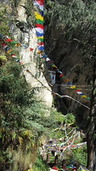 Bhutan-1638