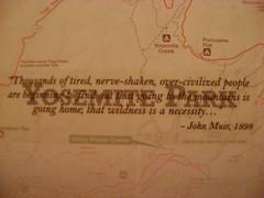 Book: Yosemite 2010