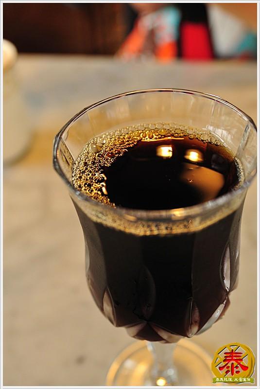 玻璃屋咖啡 (6)