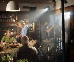 La campaña de promoción del vino 2010-2011 está en marcha