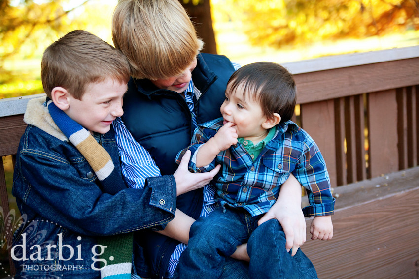 Darbi G Photography-Ricco Family-105