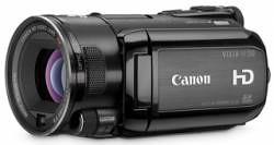 Câmera Filmadora  Digital Canon