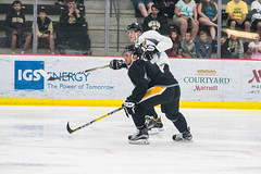"""Pens_Devolpment_Camp_7-1-17-112 • <a style=""""font-size:0.8em;"""" href=""""http://www.flickr.com/photos/134016632@N02/34854873873/"""" target=""""_blank"""">View on Flickr</a>"""