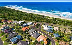76 Bayview Drive, East Ballina NSW