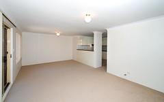 8/526-530 Bunnerong Road, Matraville NSW