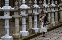 Tomb stones - Okunoin cemetery of Koyasan (Phil Marion) Tags: philmarion travel beautiful cosplay candid beach woman girl boy teen 裸 schlampe 懒妇 나체상 फूहड़ 벌거 벗은 desnudo chubby fat nackt nu निर्वस्त्र 裸体 ヌード नग्न nudo ਨੰਗੀ голый khỏa جنسي 性感的 malibog セクシー 婚禮 hijab nijab burqa telanjang обнаженный عري nubile برهنه hot phat nude slim plump tranny cleavage sex slut nipples ass xxx boobs dick tits upskirt naked sexy bondage fuck piercing tattoo dominatrix fetish