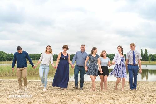 0617 Gezinssshoot Smit, Assen WEB (Voortman Fotografie)-5