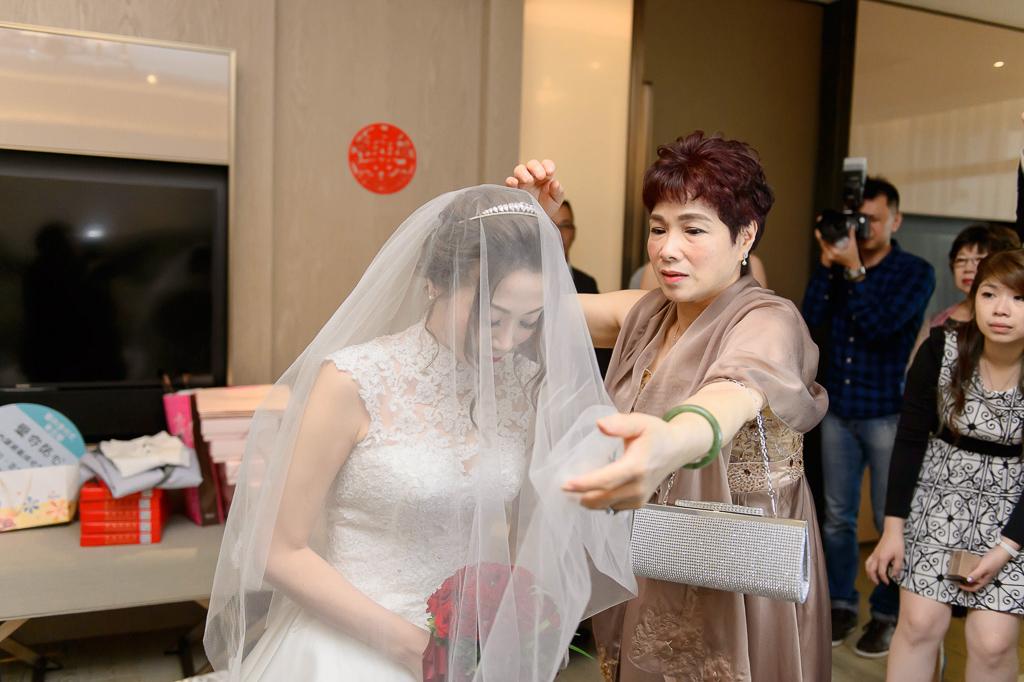 婚攝小勇,小寶團隊, 單眼皮新秘小琁, 自助婚紗, 婚禮紀錄, 和璞,台北婚紗,wedding day-048