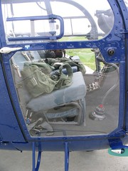 "Alouette III 10 • <a style=""font-size:0.8em;"" href=""http://www.flickr.com/photos/81723459@N04/35494426692/"" target=""_blank"">View on Flickr</a>"