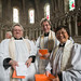 """Ordination of Priests 2017 • <a style=""""font-size:0.8em;"""" href=""""http://www.flickr.com/photos/23896953@N07/35503409682/"""" target=""""_blank"""">View on Flickr</a>"""