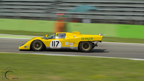 """Ferrari 512 S • <a style=""""font-size:0.8em;"""" href=""""http://www.flickr.com/photos/144994865@N06/35530852092/"""" target=""""_blank"""">View on Flickr</a>"""