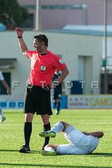 0107201753 (redzinanatol) Tags: futfota футфота football futbol soccer sport sigma100300mmf4ex футбол спорт