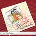 rakhi-shaker-card-1