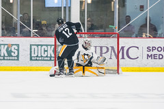 """Pens_Devolpment_Camp_7-1-17-92 • <a style=""""font-size:0.8em;"""" href=""""http://www.flickr.com/photos/134016632@N02/35664037285/"""" target=""""_blank"""">View on Flickr</a>"""