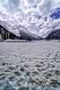 Snow 32 ... (Bijanfotografy) Tags: nikon nikond800 zeiss zeiss15mm zeissdistagon15mm28 snow sonamarg kashmir jammukashmir jk india mountainside