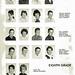 Akeley School Annual 1965 img021