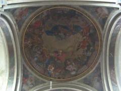 Abbaye Saint-Martin de Mondaye (44) (Herbaltablet) Tags: france abbey normandie normandy calvados abbaye bassenormandie abtei abbayedemondaye juayemondaye