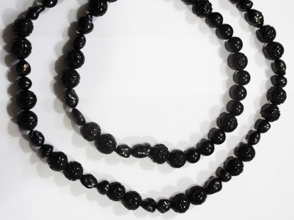 Black 01