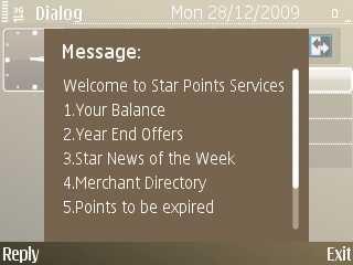 28/12/2009