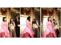 婚攝 婚禮攝影 婚攝推薦 婚攝價格 自助婚紗 海外婚禮 婚攝水瓶