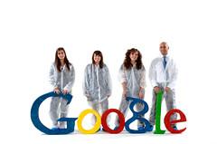 Google, tra i significati più cercati nel 2010 il Bunga bunga