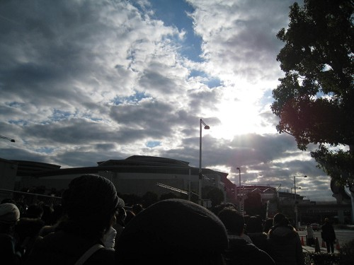 20091230_comiket77_3